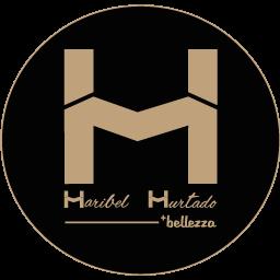MasBellezza